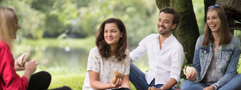 Dating met ernstige voedselallergieën Dating voors en tegens